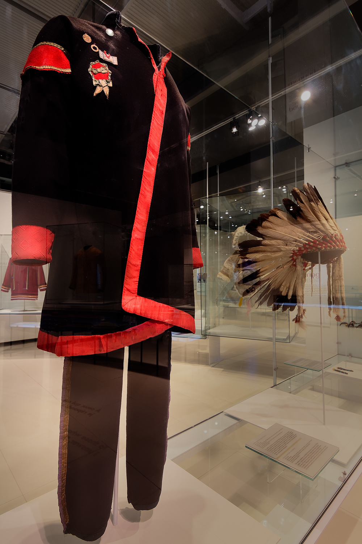 McGills's Mccord Museum-17_DxO-M-2.jpg