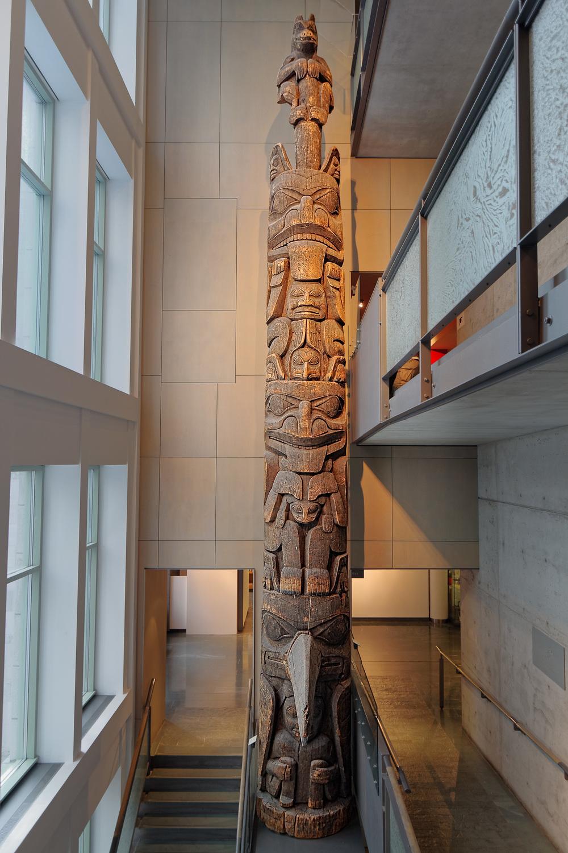 McGills's Mccord Museum-30_DxO-M.jpg