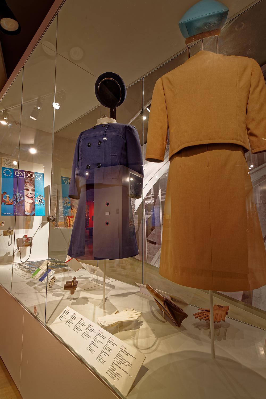 McGills's Mccord Museum-42_DxO-M.jpg