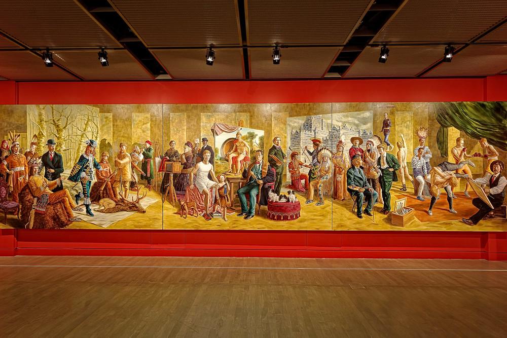 McGills's Mccord Museum-49_DxO-M.jpg
