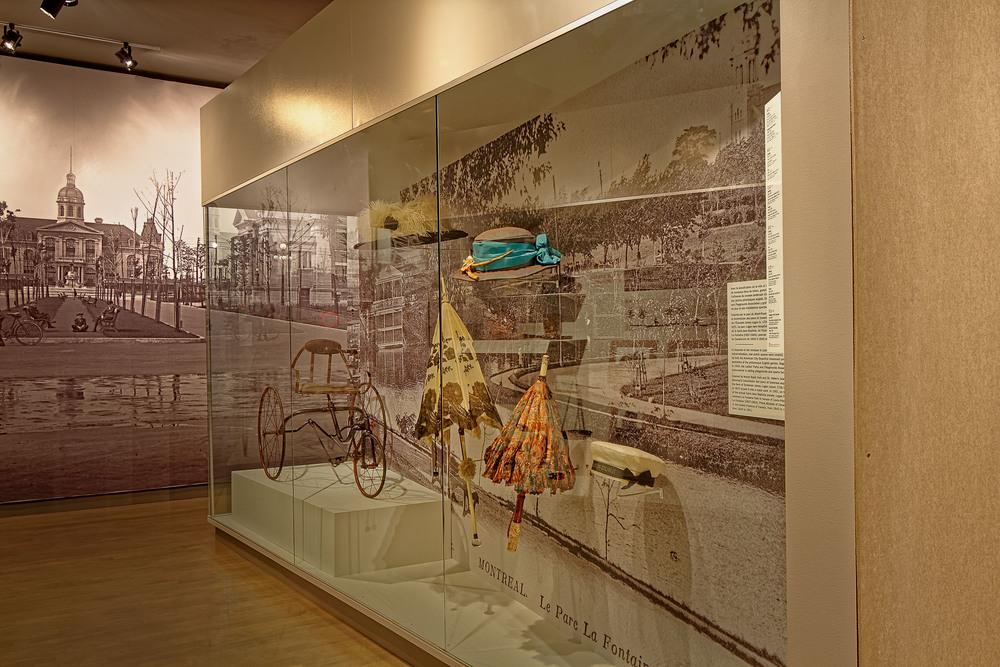 McGills's Mccord Museum-57_DxO-M.jpg