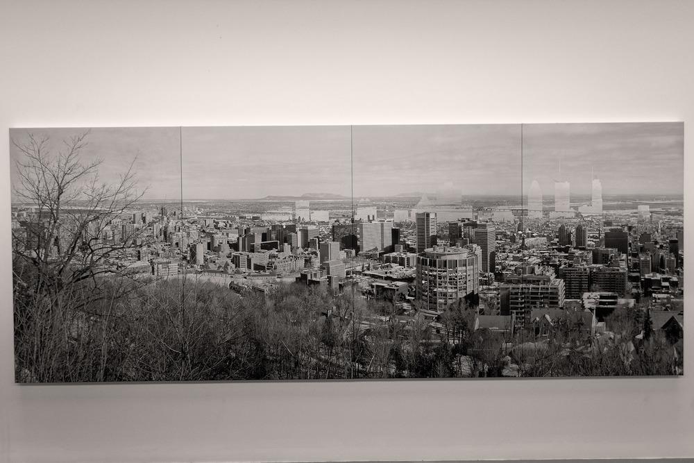 McGills's Mccord Museum-63_DxO-M.jpg