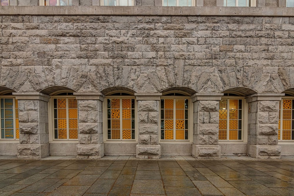 Old Montreal Rainy Day-25-HDR-M.jpg