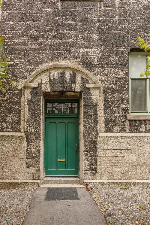 Downtown-Sherbrooke St.-16-HDR-M.jpg