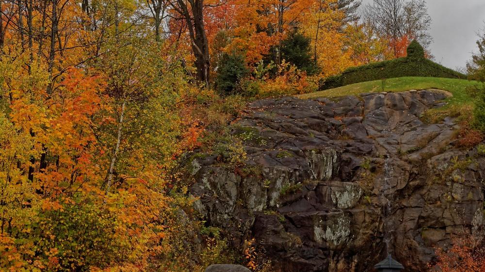 20141004_Sainte Adele - Fall Colors_IMG_6233_DxO.jpg