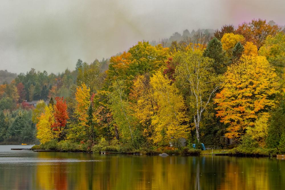 20141004_Sainte Adele - Fall Colors_IMG_6258_DxO.jpg