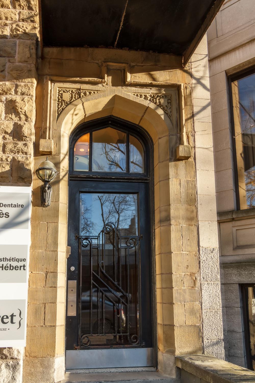 College de Montreal & Area-1-HDR-M.jpg
