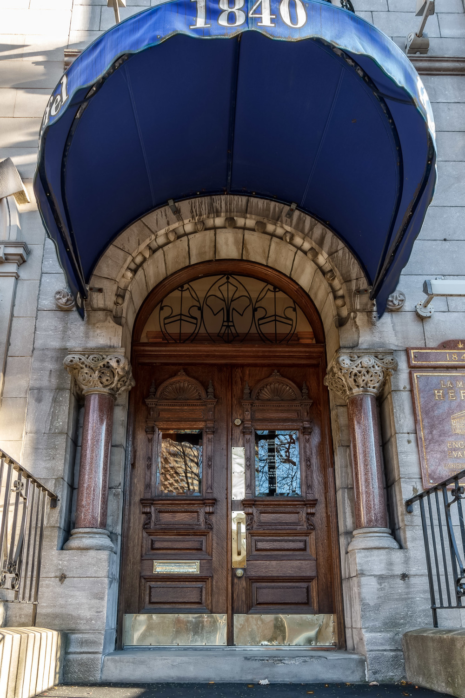 College de Montreal & Area-7-HDR-M.jpg