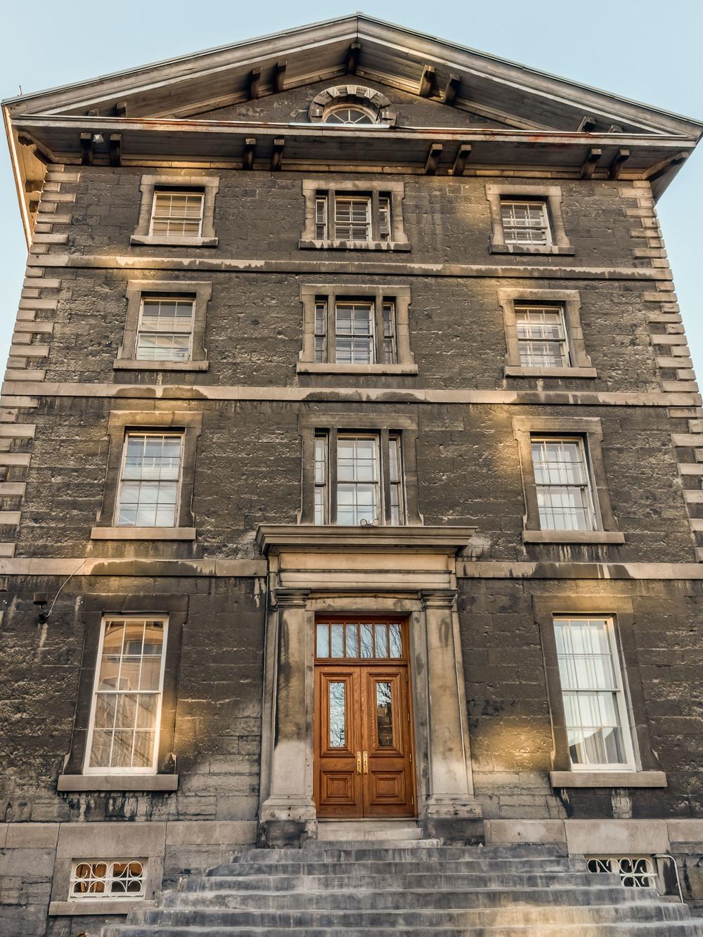 College de Montreal & Area-13-HDR-M.jpg