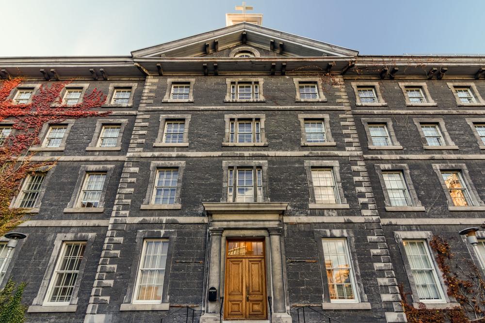 College de Montreal & Area-16-HDR-M.jpg