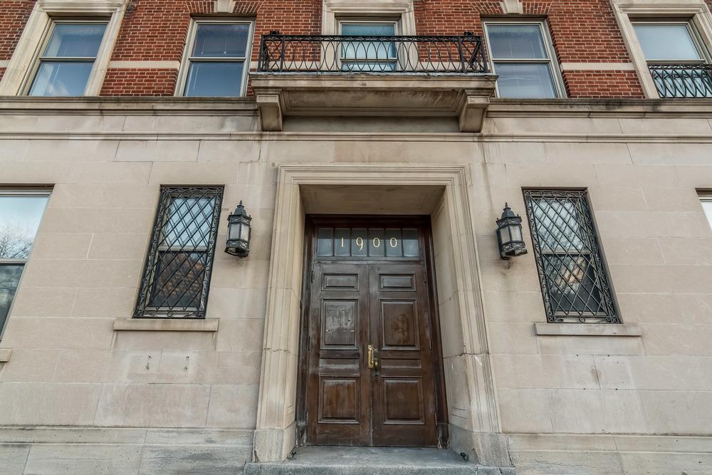 College de Montreal & Area-40-HDR-M.jpg