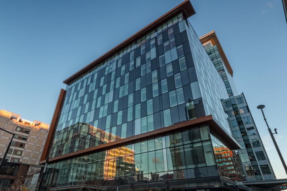 College de Montreal & Area-46-HDR-M.jpg