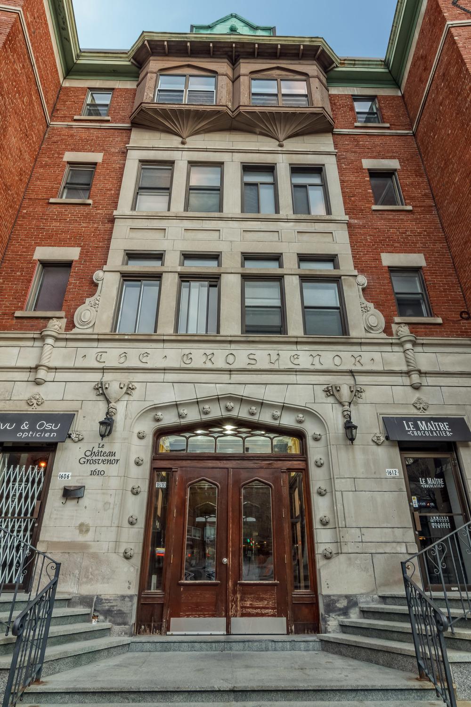 College de Montreal & Area-51-HDR-M.jpg
