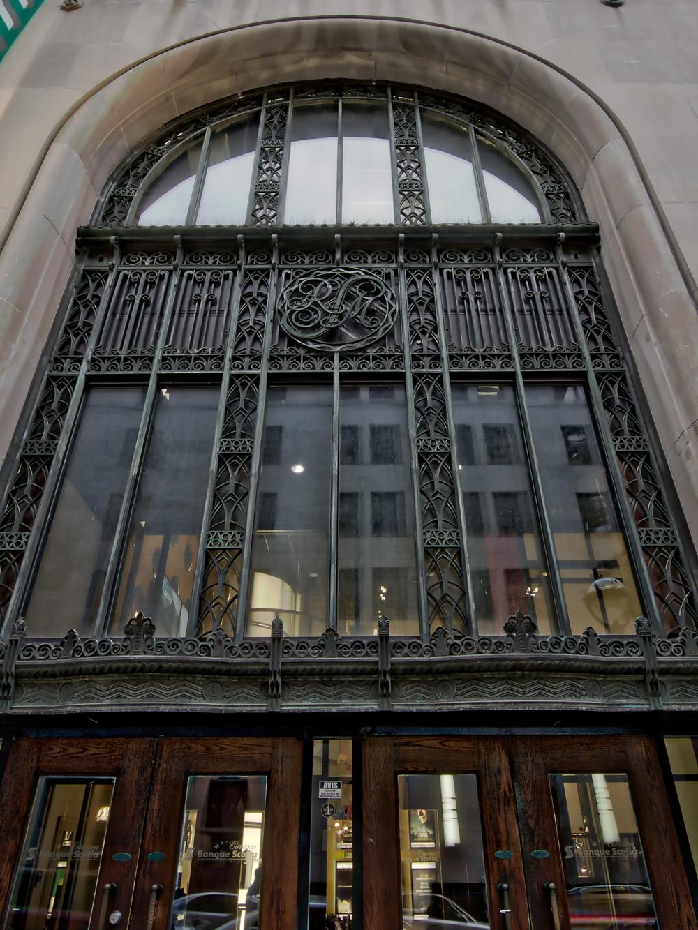 Architecture Maisonneve E of Stanley-21_AuroraHDR_HDR.jpg