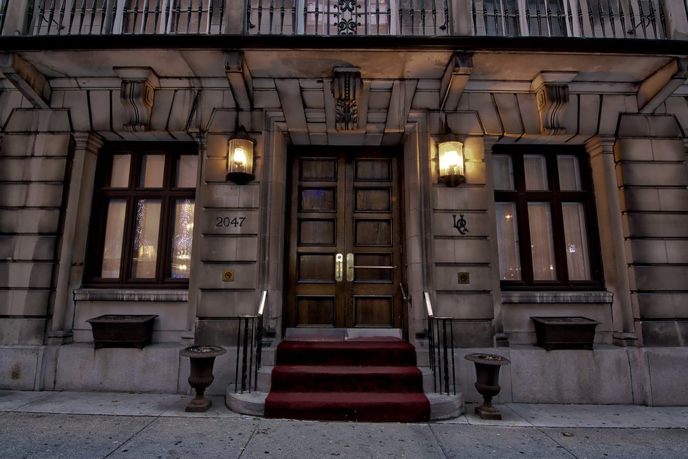 Architecture Maisonneve E of Stanley-46_AuroraHDR_HDR.jpg