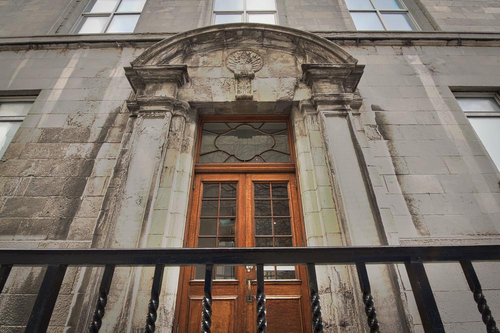 McGill University Buildings-7_AuroraHDR_HDR.jpg