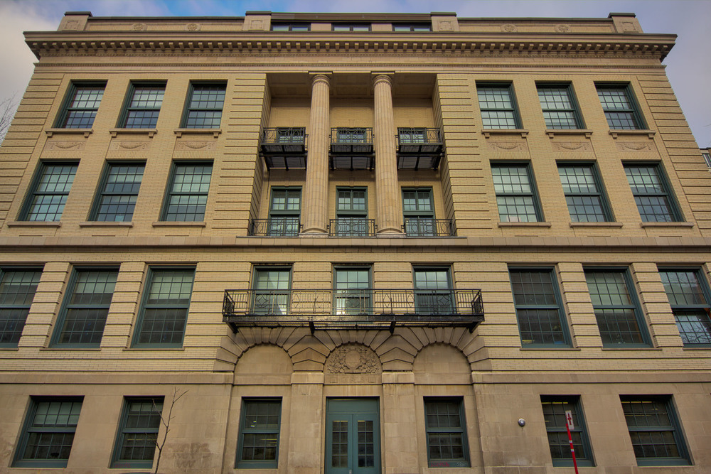 McGill University Buildings-13_AuroraHDR_HDR.jpg