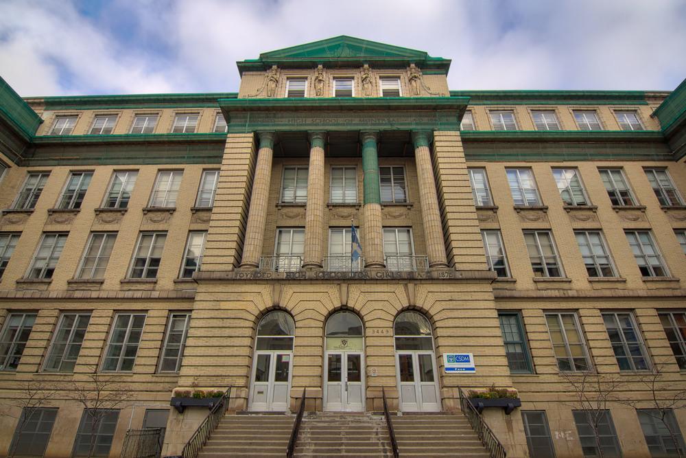 McGill University Buildings-16_AuroraHDR_HDR.jpg