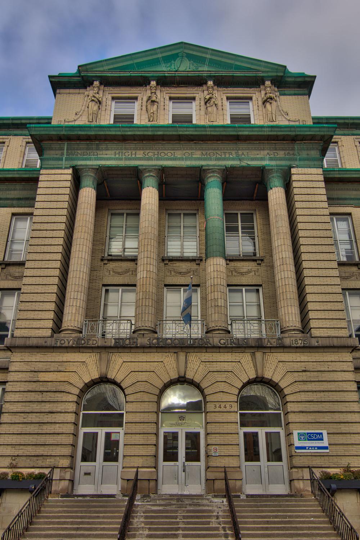 McGill University Buildings-19_AuroraHDR_HDR.jpg