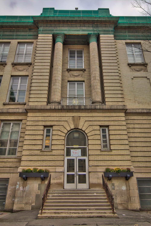 McGill University Buildings-22_AuroraHDR_HDR-M.jpg