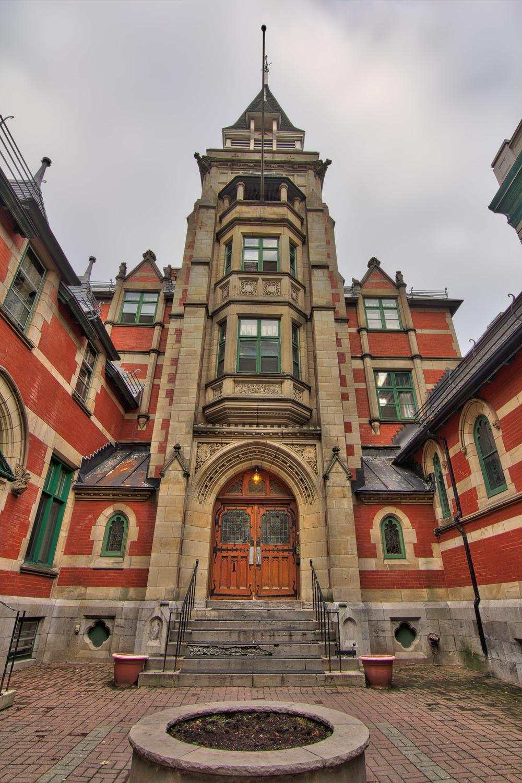 McGill University Buildings-31_AuroraHDR_HDR-M.jpg