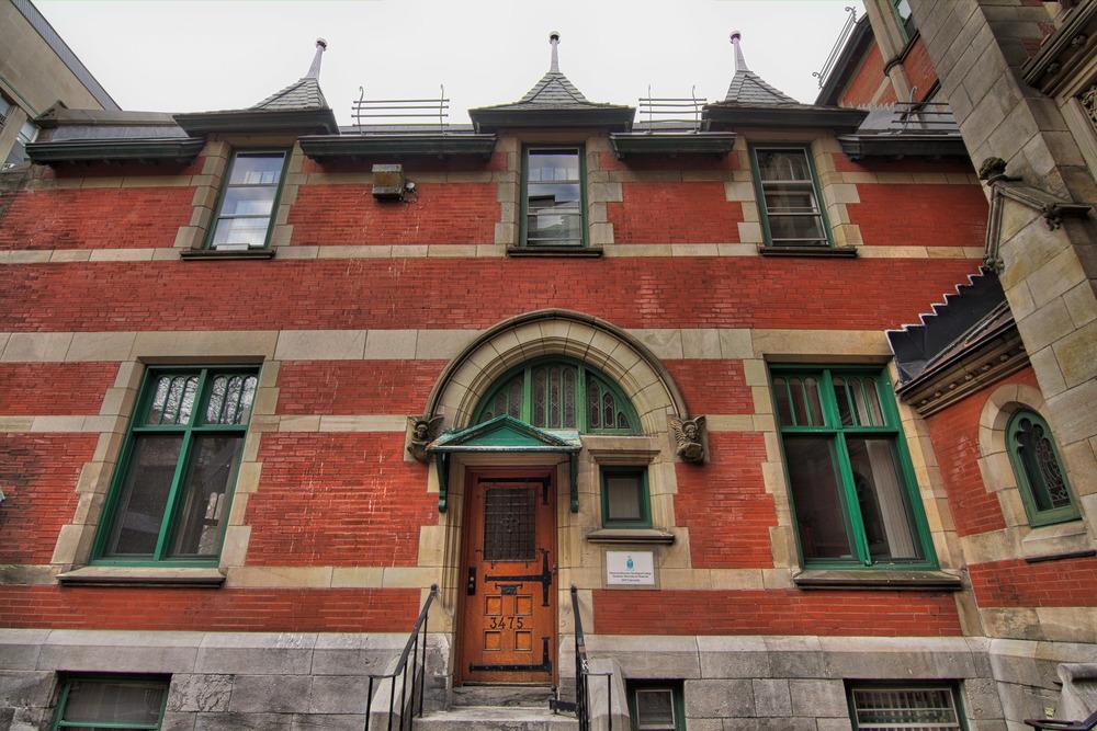 McGill University Buildings-34_AuroraHDR_HDR.jpg