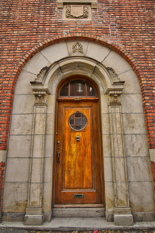 McGill University Buildings-40_AuroraHDR_HDR.jpg