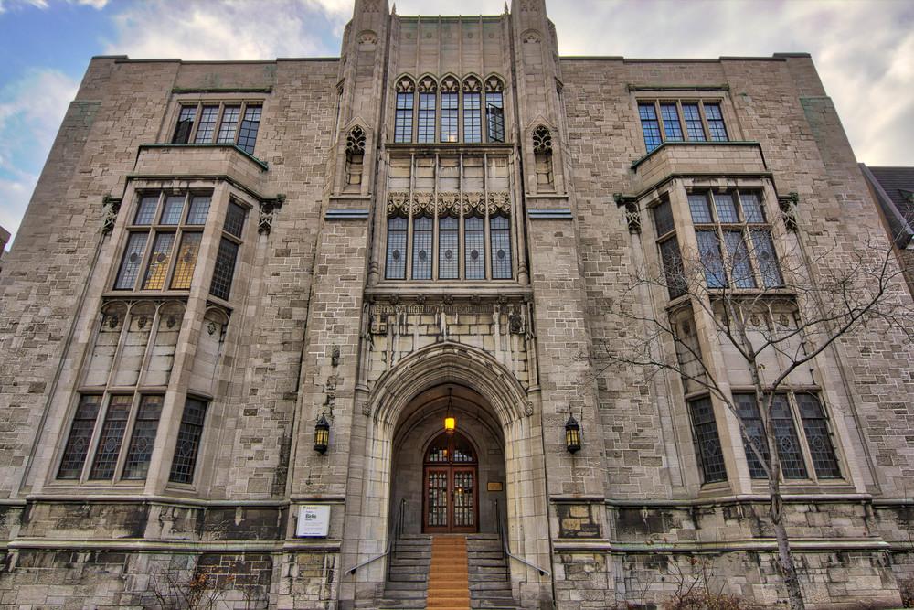 McGill University Buildings-46_AuroraHDR_HDR-M.jpg