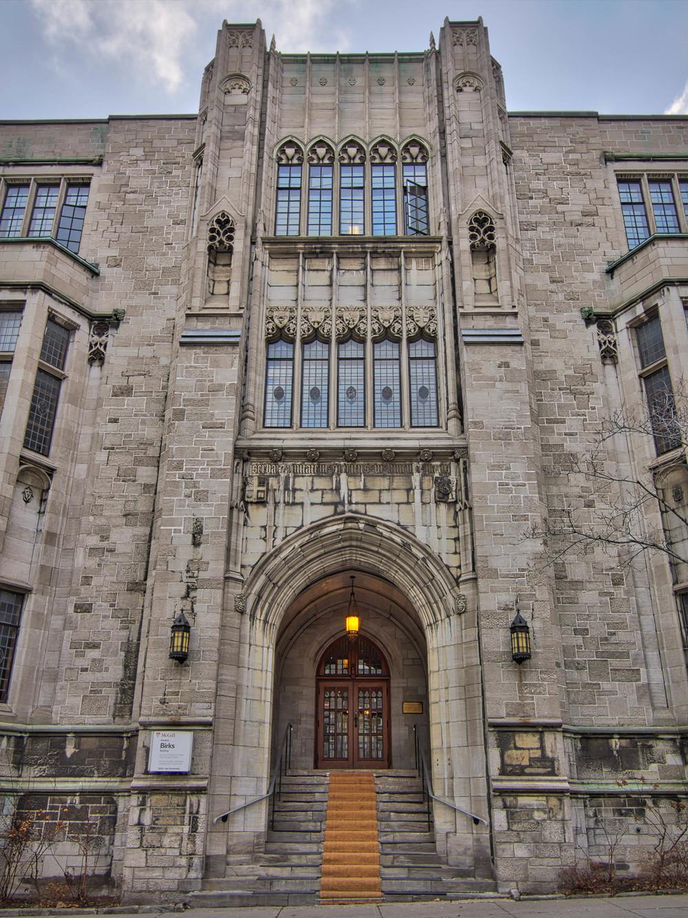McGill University Buildings-49_AuroraHDR_HDR-M.jpg