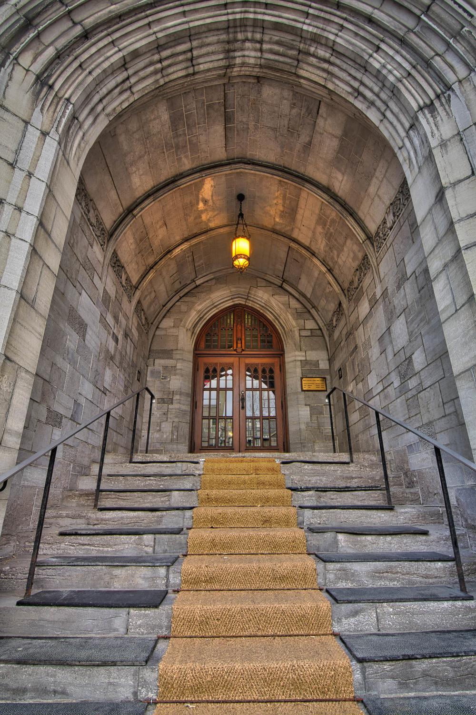 McGill University Buildings-52_AuroraHDR_HDR.jpg