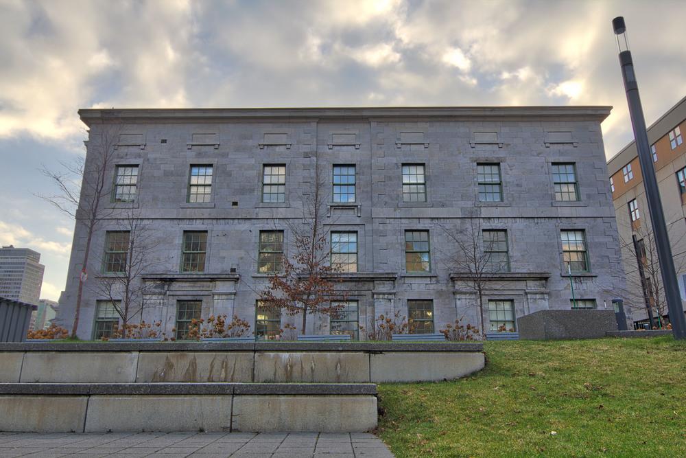 McGill University Buildings-61_AuroraHDR_HDR.jpg