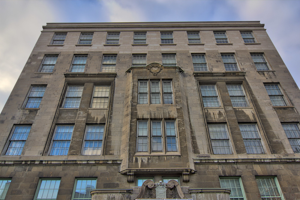 McGill University Buildings-67_AuroraHDR_HDR.jpg