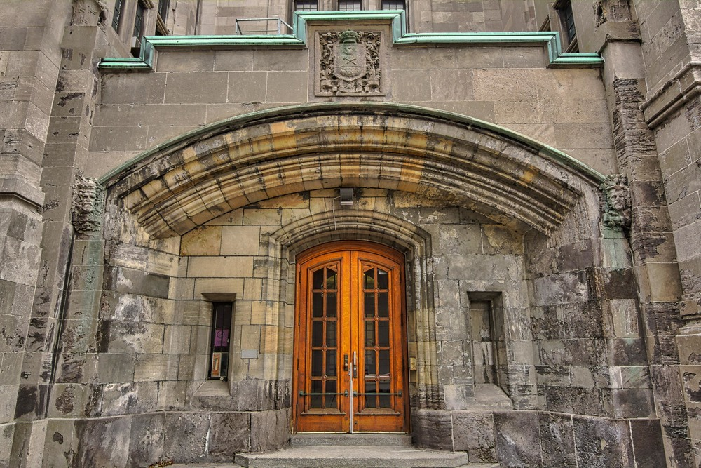 Architecture - McGill U Buildings-4_AuroraHDR_HDR-M.jpg