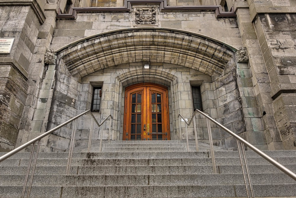 Architecture - McGill U Buildings-1_AuroraHDR_HDR-M.jpg