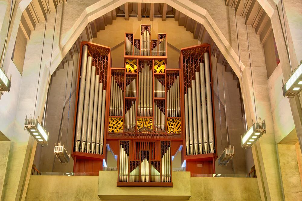 20140308_St. Joseph's Oratory_IMG_2898_AuroraHDR_HDR.jpg