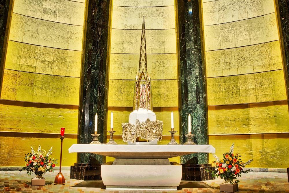 20140308_St. Joseph's Oratory_IMG_2912_AuroraHDR_HDR.jpg
