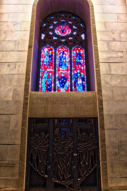 20140308_St. Joseph's Oratory_IMG_2919_AuroraHDR_HDR.jpg