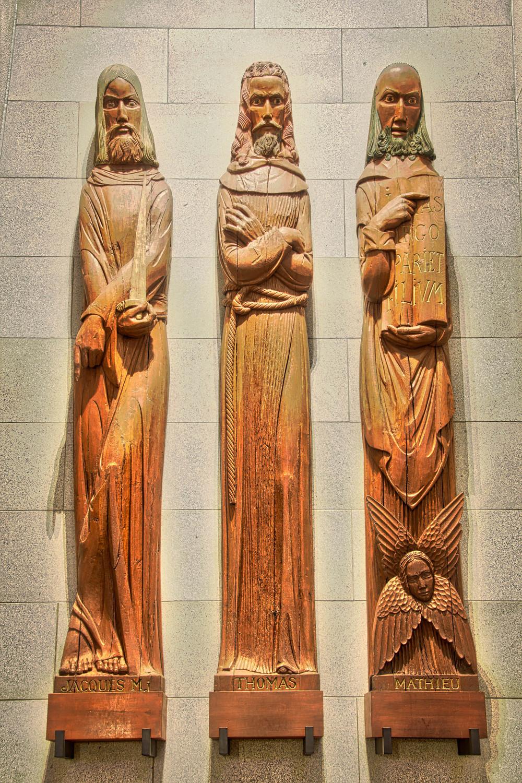 20140308_St. Joseph's Oratory_IMG_2926_AuroraHDR_HDR.jpg