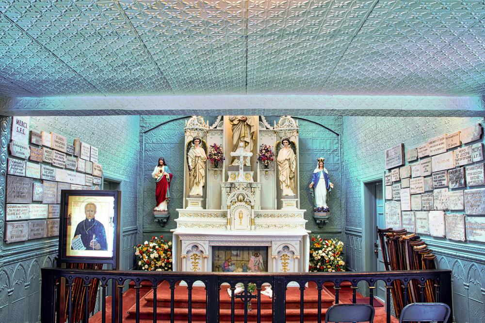 20140308_St. Joseph's Oratory_IMG_2943_AuroraHDR_HDR.jpg