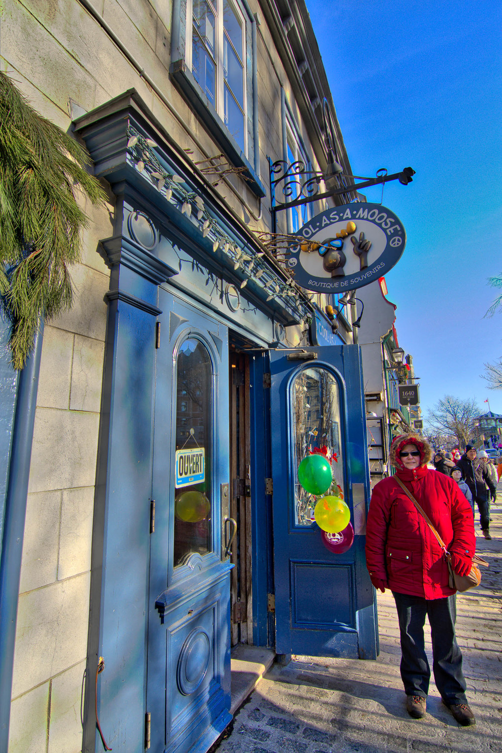 Quebec City-Old Town-19_AuroraHDR_HDR.jpg