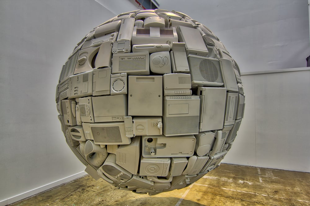 Arsenal Contemporary Art-15_AuroraHDR_HDR.jpg