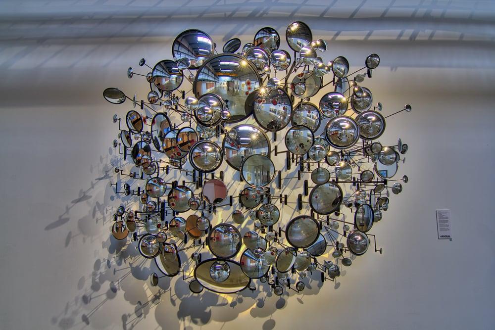 Arsenal Contemporary Art-18_AuroraHDR_HDR.jpg