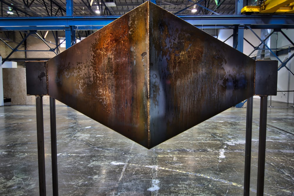 Arsenal Contemporary Art-46_AuroraHDR_HDR.jpg