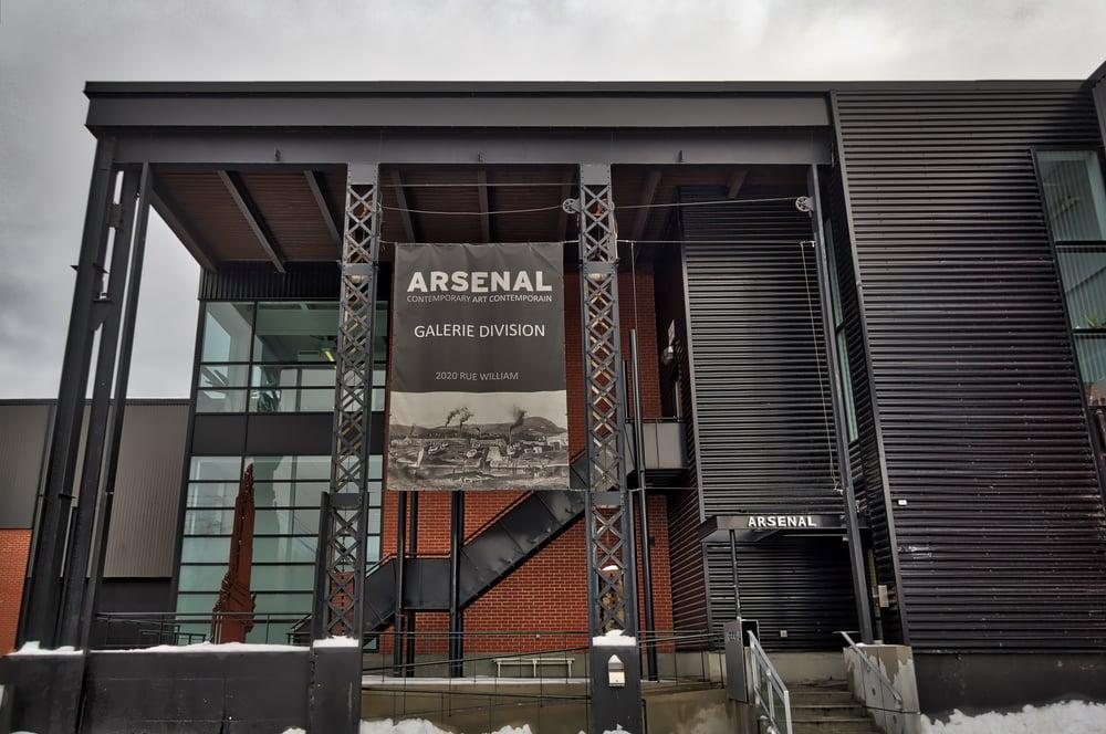 Arsenal Contemporary Art-103_AuroraHDR_HDR-Edit.jpg