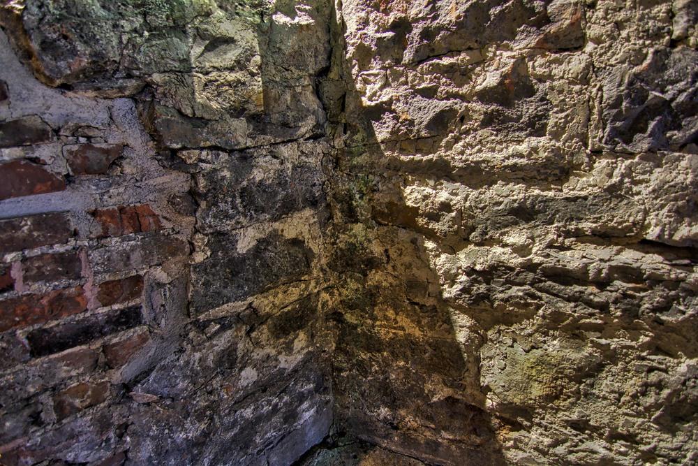 Pointe à Callière Museum-7_AuroraHDR_HDR.jpg