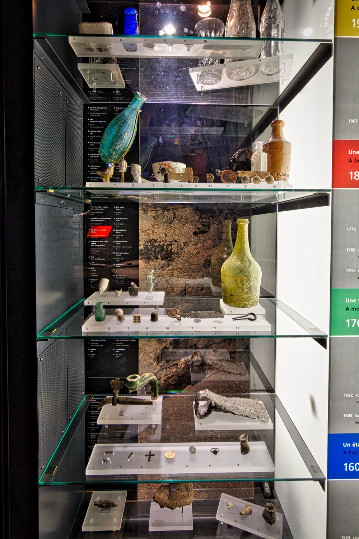 Pointe à Callière Museum-19_AuroraHDR_HDR.jpg