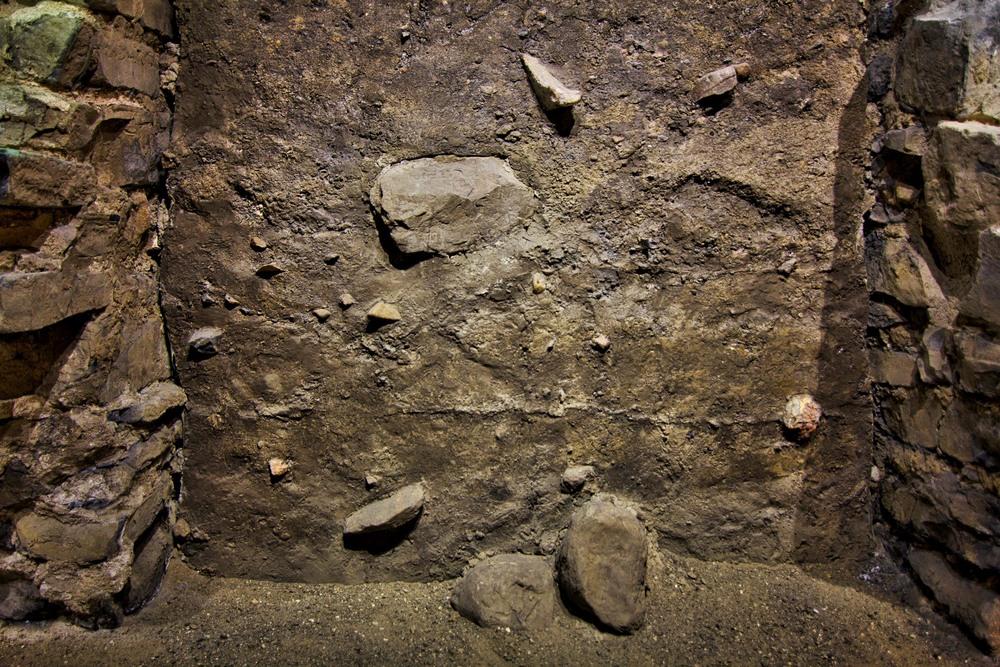 Pointe à Callière Museum-45_AuroraHDR_HDR.jpg