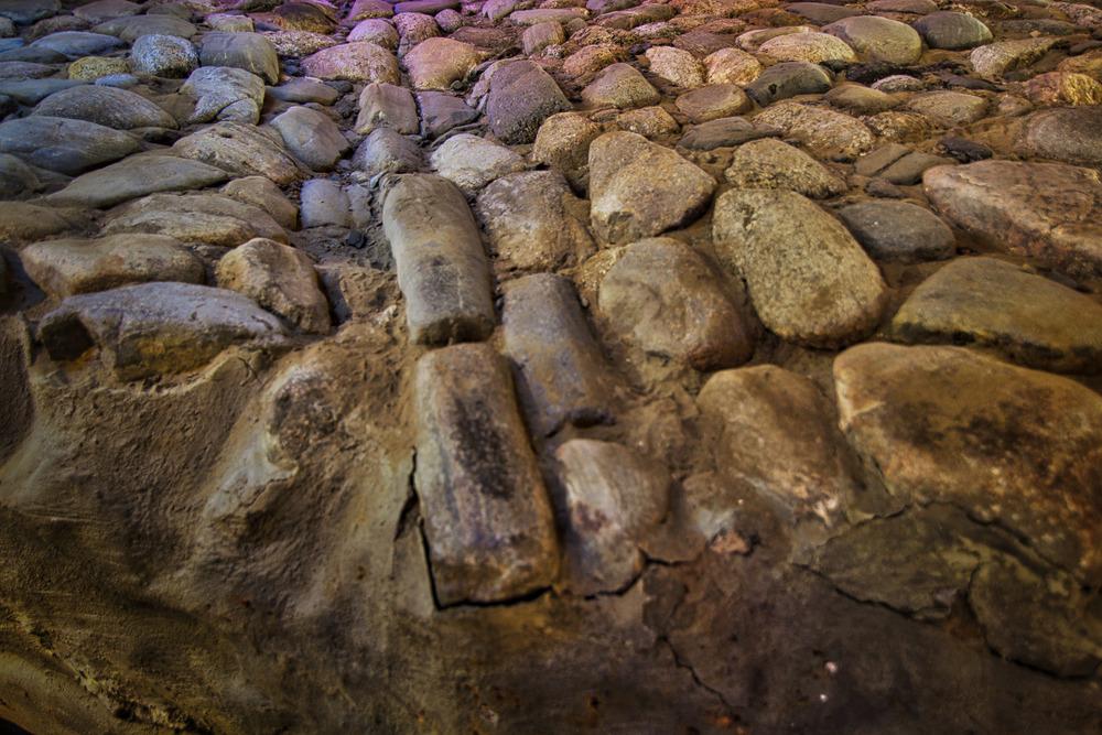 Pointe à Callière Museum-48_AuroraHDR_HDR.jpg