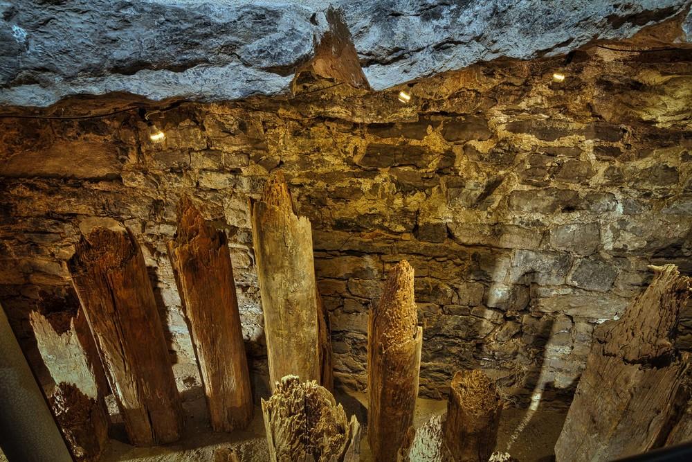 Pointe à Callière Museum-63_AuroraHDR_HDR.jpg