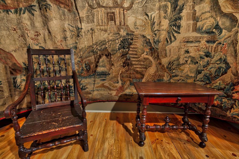 Chateau Ramezay-2_AuroraHDR_HDR.jpg